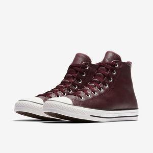 Converse Shoes 10.5